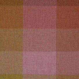 Wool Check by Paul Smith