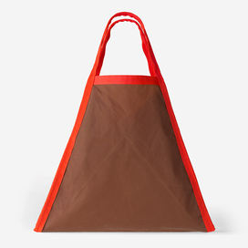 Three Bag Large by Konstantin Grcic