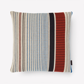Point Pillow by Paul Smith