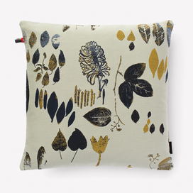 Foliage Pillow by Hella Jongerius