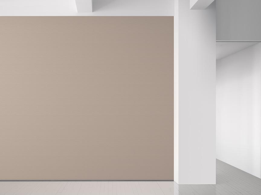 maharam tek-wall fabric