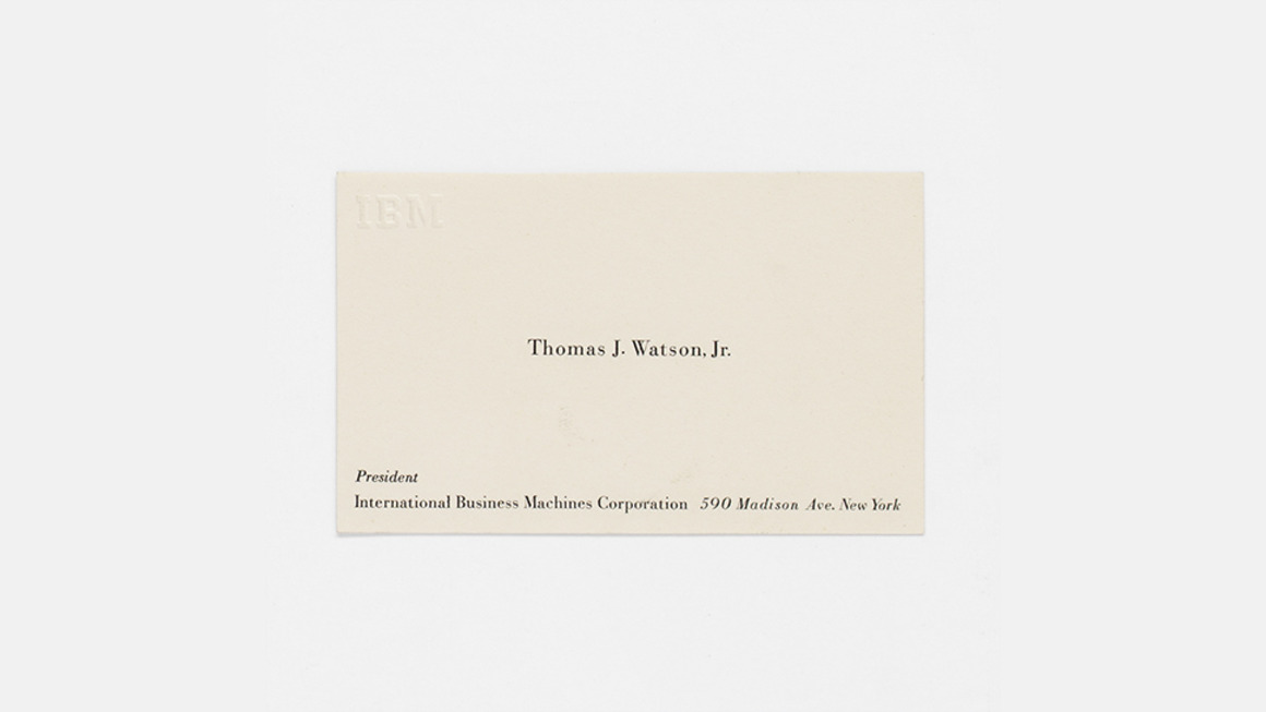 Maharam Story A Simple Card